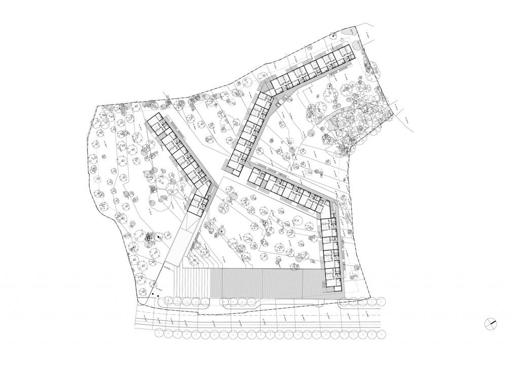 Z:projets en courslogis  Familial- Grasse2-ESQplan 257.8-es