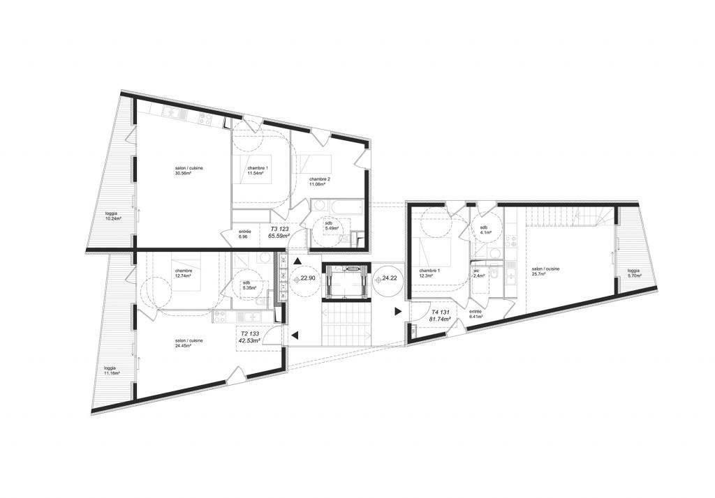 Annexe-Dossier de plan Cartouche_A3.pdf
