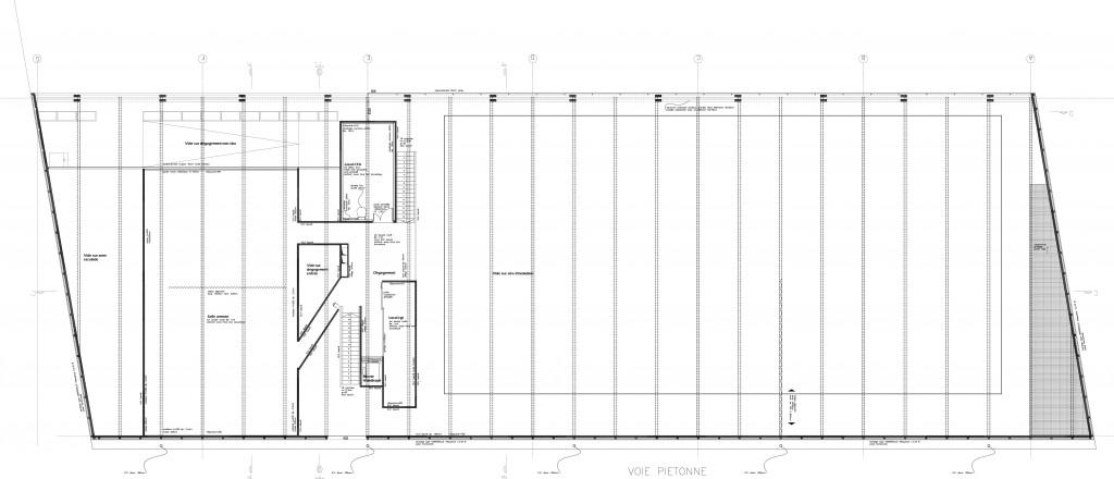 P101-PRO-GAP A3-P101-1-200e (1)